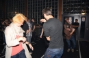 PULL-Rock-n-Pop-Party-Kirchen-Hausen-02122011-Bodensee-Community-SEECHAT-DE-_07.JPG
