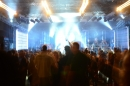 PULL-Rock-n-Pop-Party-Kirchen-Hausen-02122011-Bodensee-Community-SEECHAT-DE-_09.JPG