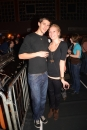 PULL-Rock-n-Pop-Party-Kirchen-Hausen-02122011-Bodensee-Community-SEECHAT-DE-_14.JPG