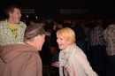 PULL-Rock-n-Pop-Party-Kirchen-Hausen-02122011-Bodensee-Community-SEECHAT-DE-_15.JPG