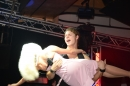 PULL-Rock-n-Pop-Party-Kirchen-Hausen-02122011-Bodensee-Community-SEECHAT-DE-_16.JPG
