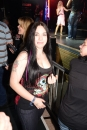PULL-Rock-n-Pop-Party-Kirchen-Hausen-02122011-Bodensee-Community-SEECHAT-DE-_17.JPG