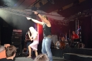 PULL-Rock-n-Pop-Party-Kirchen-Hausen-02122011-Bodensee-Community-SEECHAT-DE-_18.JPG