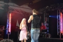 PULL-Rock-n-Pop-Party-Kirchen-Hausen-02122011-Bodensee-Community-SEECHAT-DE-_19.JPG