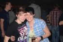 PULL-Rock-n-Pop-Party-Kirchen-Hausen-02122011-Bodensee-Community-SEECHAT-DE-_23.JPG