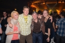 PULL-Rock-n-Pop-Party-Kirchen-Hausen-02122011-Bodensee-Community-SEECHAT-DE-_24.JPG