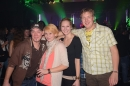 PULL-Rock-n-Pop-Party-Kirchen-Hausen-02122011-Bodensee-Community-SEECHAT-DE-_25.JPG