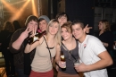 PULL-Rock-n-Pop-Party-Kirchen-Hausen-02122011-Bodensee-Community-SEECHAT-DE-_26.JPG