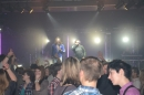 PULL-Rock-n-Pop-Party-Kirchen-Hausen-02122011-Bodensee-Community-SEECHAT-DE-_35.JPG