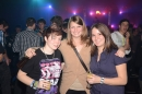 PULL-Rock-n-Pop-Party-Kirchen-Hausen-02122011-Bodensee-Community-SEECHAT-DE-_44.JPG