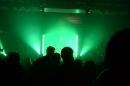 PULL-Rock-n-Pop-Party-Kirchen-Hausen-02122011-Bodensee-Community-SEECHAT-DE-_47.JPG