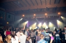 X3-PULL-Rock-n-Pop-Party-Kirchen-Hausen-02122011-Bodensee-Community-SEECHAT-DE-_37.JPG