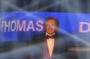 Wetten-dass-2011-Thomas-Gottschalk-Michelle-Hunziker-Meat-Loaf-Lenny-Kravitz-SEECHAT_DE-_03.JPG