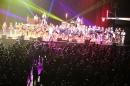 ratiopharm-arena-Eroeffnung-DJ-BOBO-MAX-RAABE-The-Baseballs-Neu-Ulm-091211-SEECHAT_DE-_05.JPG