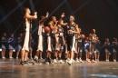 ratiopharm-arena-Eroeffnung-DJ-BOBO-MAX-RAABE-The-Baseballs-Neu-Ulm-091211-SEECHAT_DE-_06.JPG