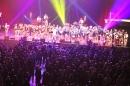 ratiopharm-arena-Eroeffnung-DJ-BOBO-MAX-RAABE-The-Baseballs-Neu-Ulm-091211-SEECHAT_DE-_07.JPG