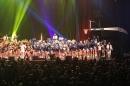 ratiopharm-arena-Eroeffnung-DJ-BOBO-MAX-RAABE-The-Baseballs-Neu-Ulm-091211-SEECHAT_DE-_09.JPG