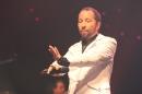 ratiopharm-arena-Eroeffnung-DJ-BOBO-MAX-RAABE-The-Baseballs-Neu-Ulm-091211-SEECHAT_DE-_115.JPG