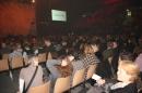 ratiopharm-arena-Eroeffnung-DJ-BOBO-MAX-RAABE-The-Baseballs-Neu-Ulm-091211-SEECHAT_DE-_133.JPG