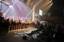 ratiopharm-arena-Eroeffnung-DJ-BOBO-MAX-RAABE-The-Baseballs-Neu-Ulm-091211-SEECHAT_DE-_137.JPG