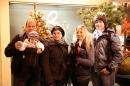 X1-seechat-de-Bodensee-Community-Treffen-Weihnachtsmarkt-Konstanz-111211-SEECHAT-IMG_7355.JPG
