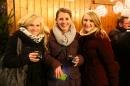 X2-seechat-de-Bodensee-Community-Treffen-Weihnachtsmarkt-Konstanz-111211-SEECHAT-IMG_7578.JPG