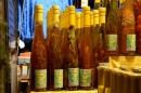 seechat-Bodensee-Community-Treffen-Weihnachtsmarkt-Konstanz-111211-SEECHAT_DE-_02.JPG