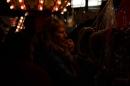 seechat-Bodensee-Community-Treffen-Weihnachtsmarkt-Konstanz-111211-SEECHAT_DE-_13.JPG