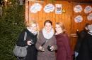 seechat-Bodensee-Community-Treffen-Weihnachtsmarkt-Konstanz-111211-SEECHAT_DE-_16.JPG