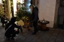 seechat-Bodensee-Community-Treffen-Weihnachtsmarkt-Konstanz-111211-SEECHAT_DE-_18.JPG