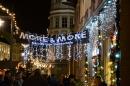 seechat-Bodensee-Community-Treffen-Weihnachtsmarkt-Konstanz-111211-SEECHAT_DE-_19.JPG
