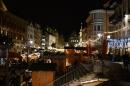 seechat-Bodensee-Community-Treffen-Weihnachtsmarkt-Konstanz-111211-SEECHAT_DE-_20.JPG