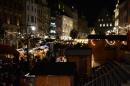 seechat-Bodensee-Community-Treffen-Weihnachtsmarkt-Konstanz-111211-SEECHAT_DE-_21.JPG