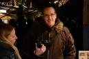 seechat-Bodensee-Community-Treffen-Weihnachtsmarkt-Konstanz-111211-SEECHAT_DE-_22.JPG