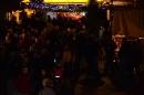 seechat-Bodensee-Community-Treffen-Weihnachtsmarkt-Konstanz-111211-SEECHAT_DE-_25.JPG
