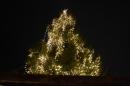 seechat-Bodensee-Community-Treffen-Weihnachtsmarkt-Konstanz-111211-SEECHAT_DE-_27.JPG