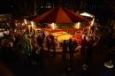 seechat-Bodensee-Community-Treffen-Weihnachtsmarkt-Konstanz-111211-SEECHAT_DE-_28.JPG