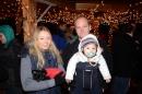 seechat-Bodensee-Community-Treffen-Weihnachtsmarkt-Konstanz-111211-SEECHAT_DE-_29.JPG