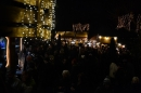 seechat-Bodensee-Community-Treffen-Weihnachtsmarkt-Konstanz-111211-SEECHAT_DE-_32.JPG
