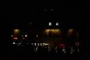 seechat-Bodensee-Community-Treffen-Weihnachtsmarkt-Konstanz-111211-SEECHAT_DE-_33.JPG