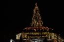seechat-Bodensee-Community-Treffen-Weihnachtsmarkt-Konstanz-111211-SEECHAT_DE-_35.JPG