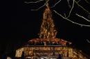 seechat-Bodensee-Community-Treffen-Weihnachtsmarkt-Konstanz-111211-SEECHAT_DE-_36.JPG