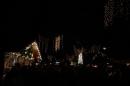 seechat-Bodensee-Community-Treffen-Weihnachtsmarkt-Konstanz-111211-SEECHAT_DE-_39.JPG