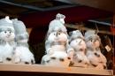 seechat-Bodensee-Community-Treffen-Weihnachtsmarkt-Konstanz-111211-SEECHAT_DE-_45.JPG