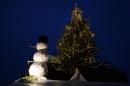 seechat-Bodensee-Community-Treffen-Weihnachtsmarkt-Konstanz-111211-SEECHAT_DE-_47.JPG