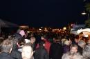 seechat-Bodensee-Community-Treffen-Weihnachtsmarkt-Konstanz-111211-SEECHAT_DE-_51.JPG