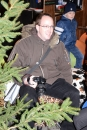 seechat-Bodensee-Community-Treffen-Weihnachtsmarkt-Konstanz-111211-SEECHAT_DE-_53.JPG
