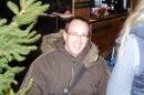 seechat-Bodensee-Community-Treffen-Weihnachtsmarkt-Konstanz-111211-SEECHAT_DE-_54.JPG
