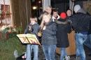 seechat-Bodensee-Community-Treffen-Weihnachtsmarkt-Konstanz-111211-SEECHAT_DE-_57.JPG