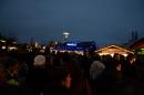 seechat-Bodensee-Community-Treffen-Weihnachtsmarkt-Konstanz-111211-SEECHAT_DE-_58.JPG